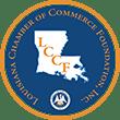 Louisiana Chamber of Commerce Foundation, Inc.