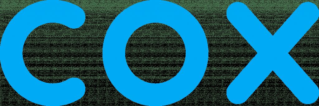Cox_1C-Blue