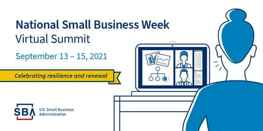 National Business Week