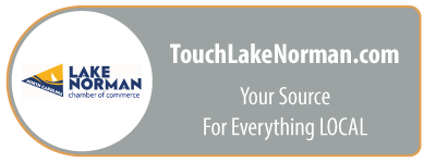 Touch_Lake_Norman