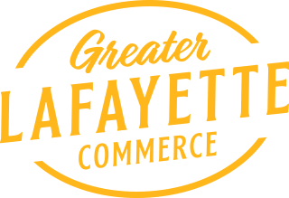 greater-lafayette-commerce-logo