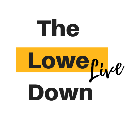 The Lowe Down