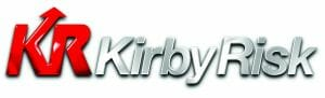 Kirby Risk 2018