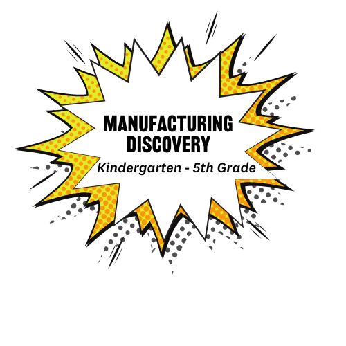 Manufacturing Week (4)