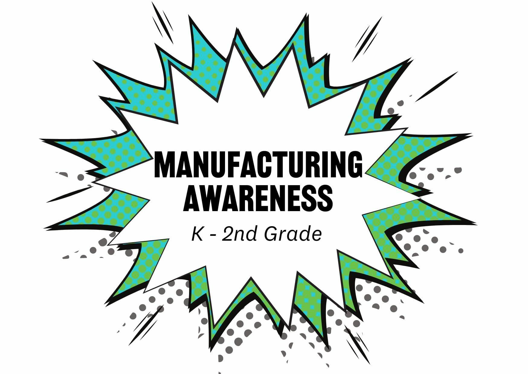 Manufacturing Week v1