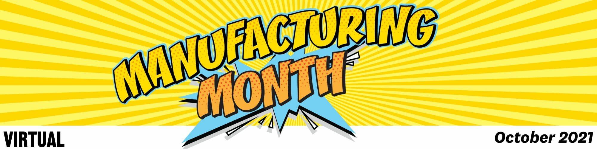 k-12 initiatives manu month image