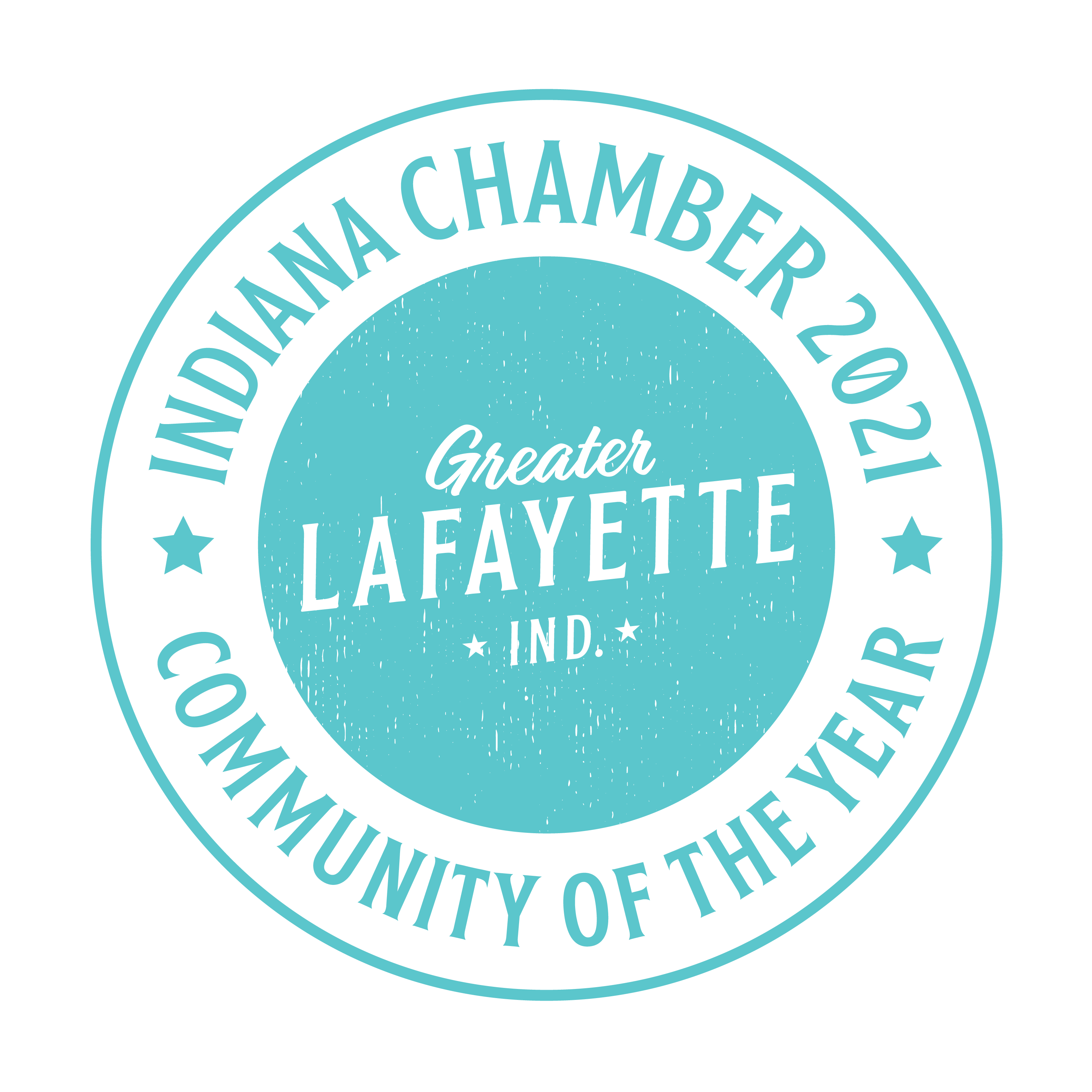 GCL-Community-of-the-Year-Logo-Final---Teal