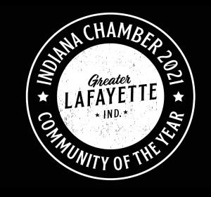 GCL-Community-of-the-Year-Logo-Final---w