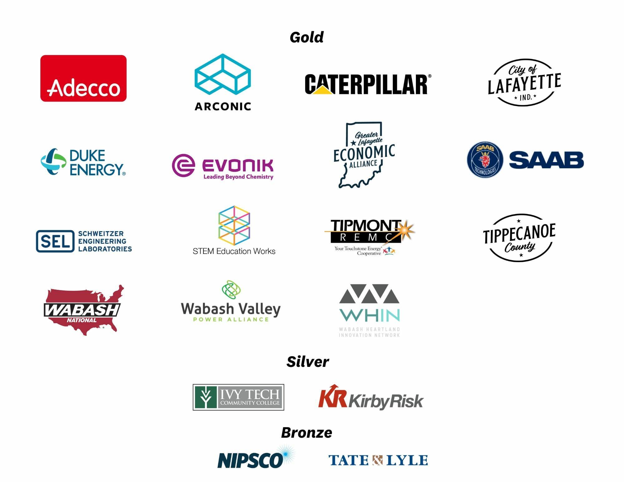 Logos for website (2)