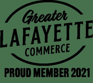 Member badge 2021 - black2