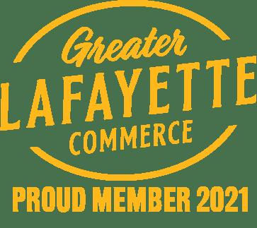 Member badge 2021 - gold