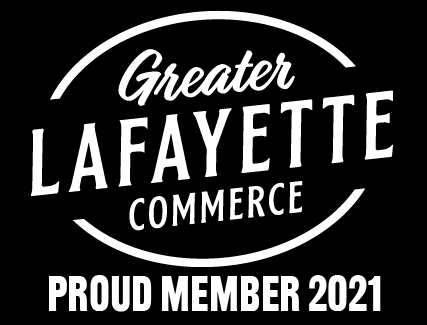 Member badge 2021 - whitefinal