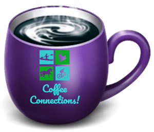 COFFEE-CONNECTIONS-LOGO-1