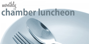 Monthly-Luncheon
