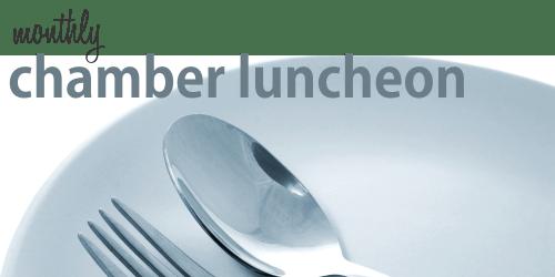 Mo. Luncheon