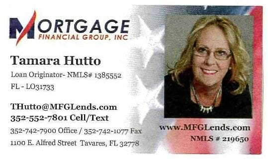 Mortgage-financial-group-biz-card