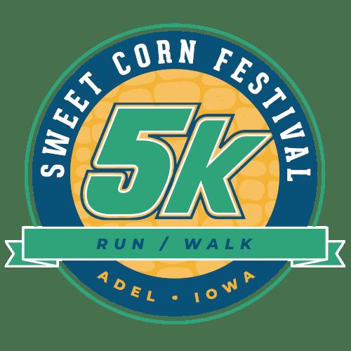 Sweet Corn Festival 5k