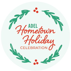 Hometown Holiday Celebration