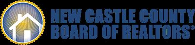 NCCBOR_Logo