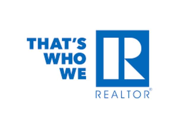realtor r logo_adobespark