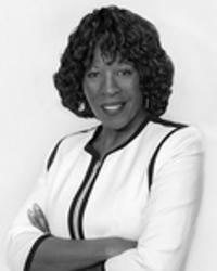 Denise Forman-Gaines