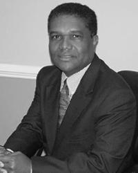 M.Daniel Nelson