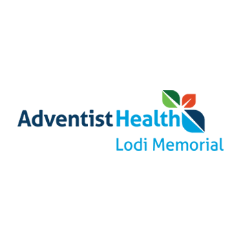 https://growthzonesitesprod.azureedge.net/wp-content/uploads/sites/2258/2021/03/Adventist-Health-Lodi-Memorial-Logo.png