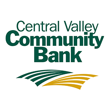 Central Valley Bank