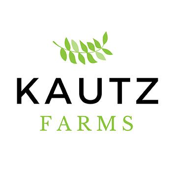 Kautz Farms