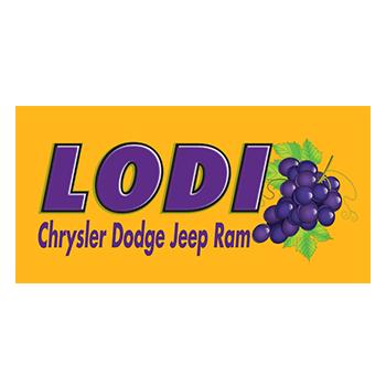 Lodi Jeep