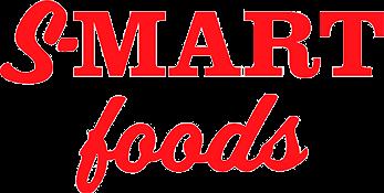S-Mart Foods