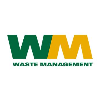 https://growthzonesitesprod.azureedge.net/wp-content/uploads/sites/2258/2021/03/Waste-Management-Lodi.png