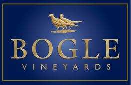 Bogel Vineyards