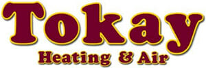 Tokay Heating & AC