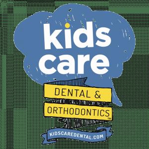 https://growthzonesitesprod.azureedge.net/wp-content/uploads/sites/2258/2021/05/Dental-Logo-300x300.png