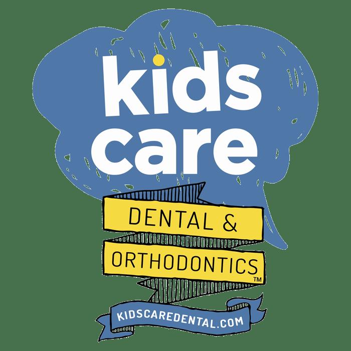 https://growthzonesitesprod.azureedge.net/wp-content/uploads/sites/2258/2021/05/Dental-Logo.png