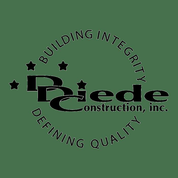 https://growthzonesitesprod.azureedge.net/wp-content/uploads/sites/2258/2021/05/Diede-Logo.png