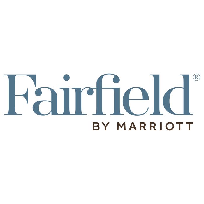 https://growthzonesitesprod.azureedge.net/wp-content/uploads/sites/2258/2021/05/Fairfield-by-Marriott-Logo.png