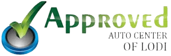 https://growthzonesitesprod.azureedge.net/wp-content/uploads/sites/2258/2021/08/approved-auto-loan-logo.png