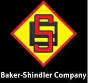 baker-shindler