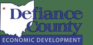 defiance county economic development