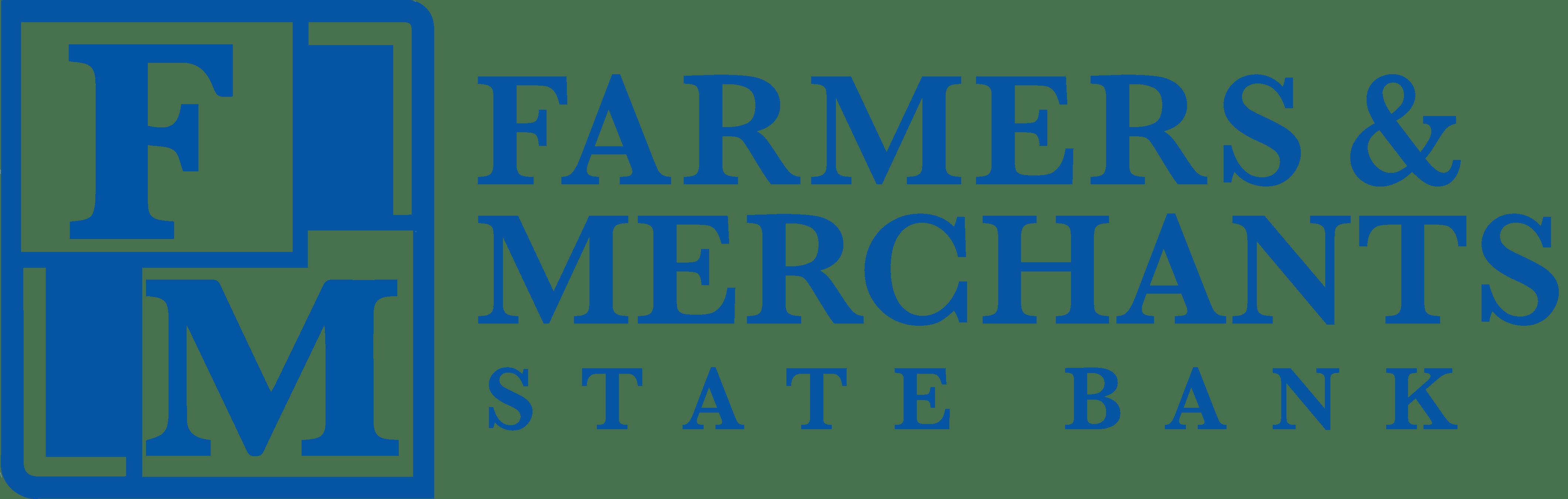farmers & merchants