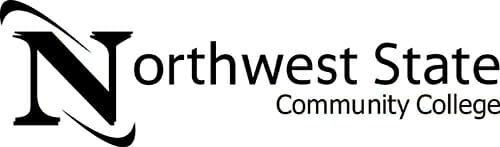 nw state community college