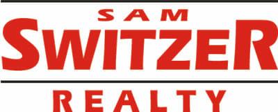 sam switz realty
