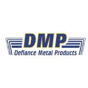 defiance metal