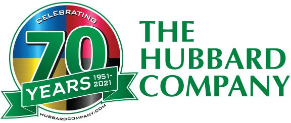 hubbard company