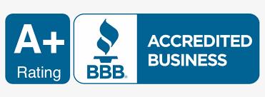 bbb-accredidation_orig