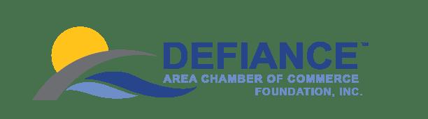 DACC-Foundation-Logo