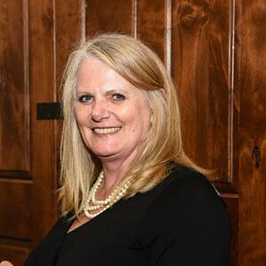 Dr. Kathleen Lang