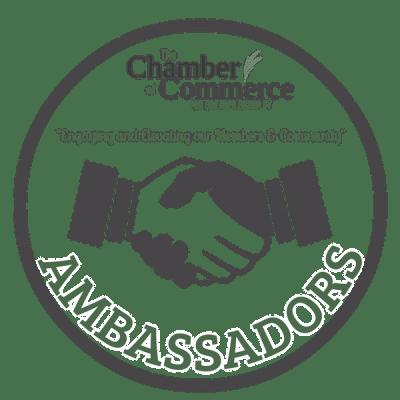 Ambassador-Logo-(3)-w400